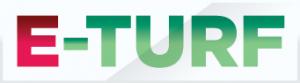 E-Turf